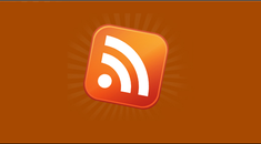 How to Import Your Google Reader RSS Feeds into Outlook