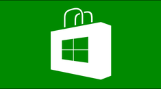 How to Force Sync App Licenses on Windows 8