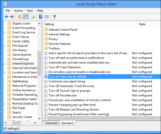 internet-explorer-group-policy-settings[4]