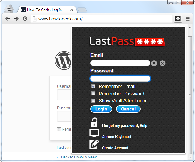 lastpass-sign-in