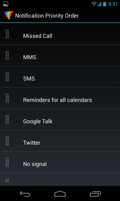 light-flow-notification-priority-order