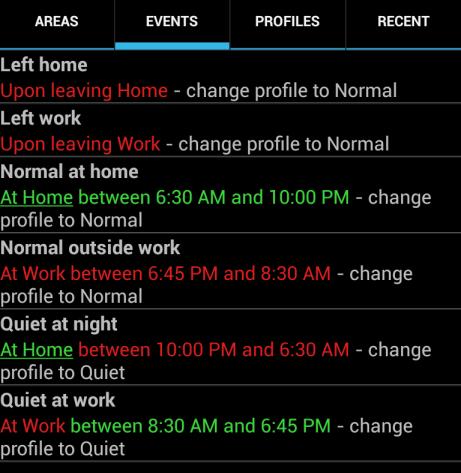 llama-default-events