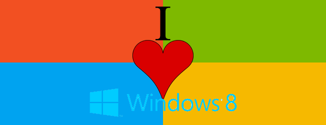 How i learned to stop hating and start loving windows 8 tips how i learned to stop hating and start windows 8 sciox Image collections