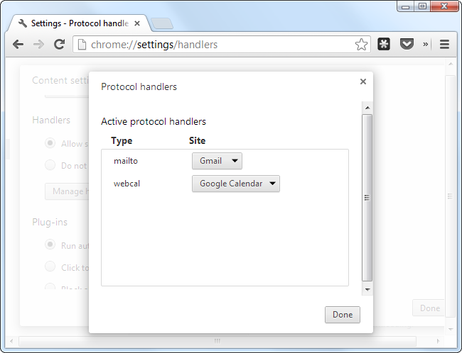 manage-protocol-handlers-in-chrome