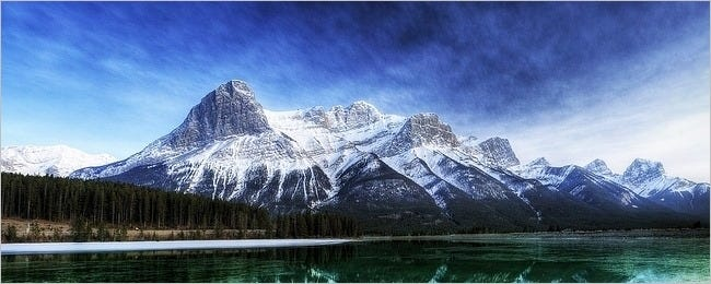 nexus-7-mountains-wallpaper-collection-series-one-00