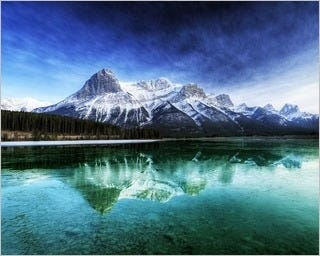 nexus-7-mountains-wallpaper-collection-series-one-03