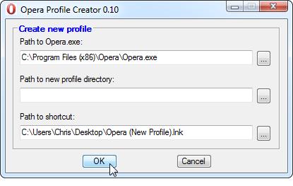 opera-profile-creator