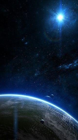 outer-space-wallpaper-collection-series-one-05