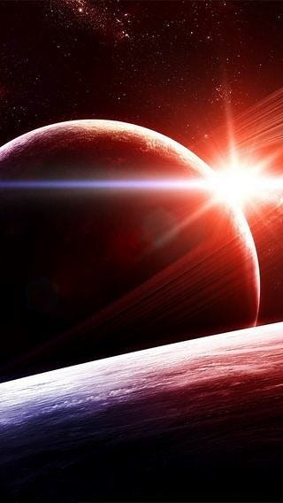 outer-space-wallpaper-collection-series-one-09