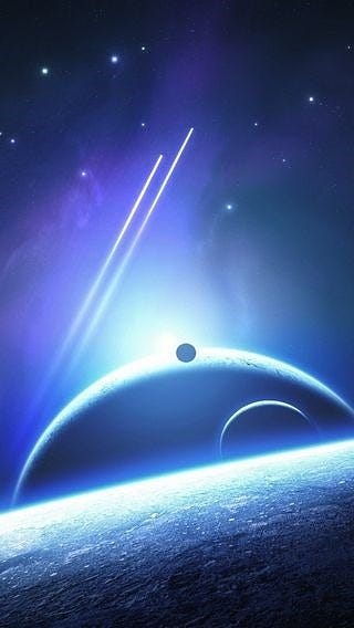 outer-space-wallpaper-collection-series-one-10