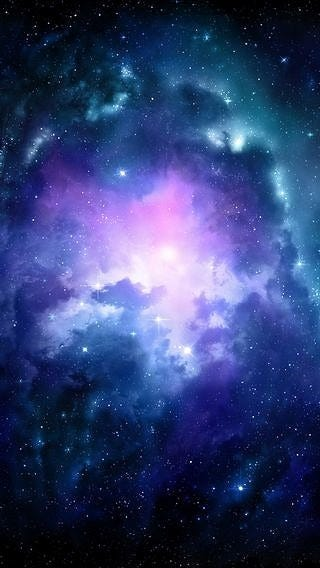 outer-space-wallpaper-collection-series-one-12