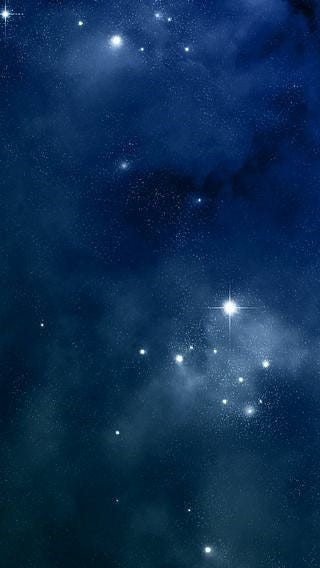 outer-space-wallpaper-collection-series-one-13