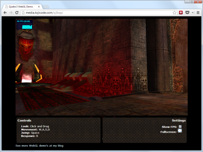 quake-3-in-webgl