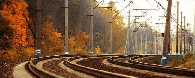 railway-tracks-wallpaper-collection-series-two-00