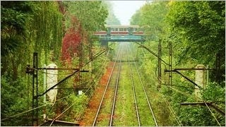 railway-tracks-wallpaper-collection-series-two-01