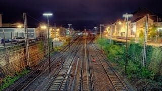 railway-tracks-wallpaper-collection-series-two-02