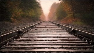 railway-tracks-wallpaper-collection-series-two-05