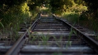 railway-tracks-wallpaper-collection-series-two-06