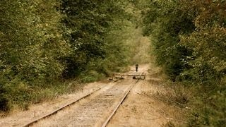 railway-tracks-wallpaper-collection-series-two-07
