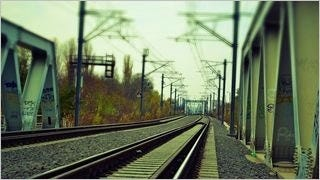 railway-tracks-wallpaper-collection-series-two-10