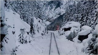 railway-tracks-wallpaper-collection-series-two-16