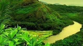 rivers-wallpaper-collection-series-two-04