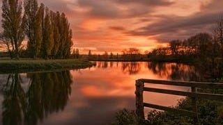 rivers-wallpaper-collection-series-two-08