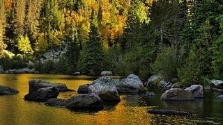 rivers-wallpaper-collection-series-two-09