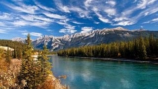 rivers-wallpaper-collection-series-two-11