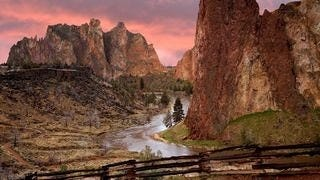 rivers-wallpaper-collection-series-two-13