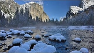 rivers-wallpaper-collection-series-two-14