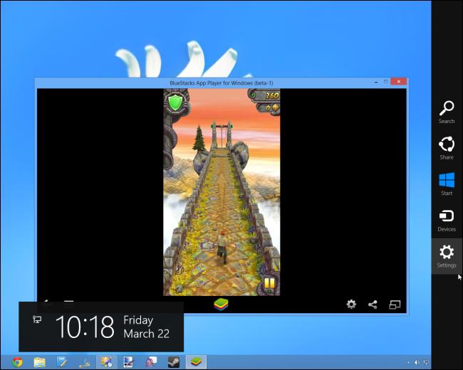 run-android-apps-on-windows-8-desktop
