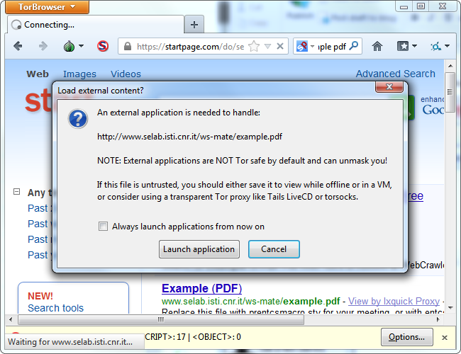 tor-browser-external-content-warning