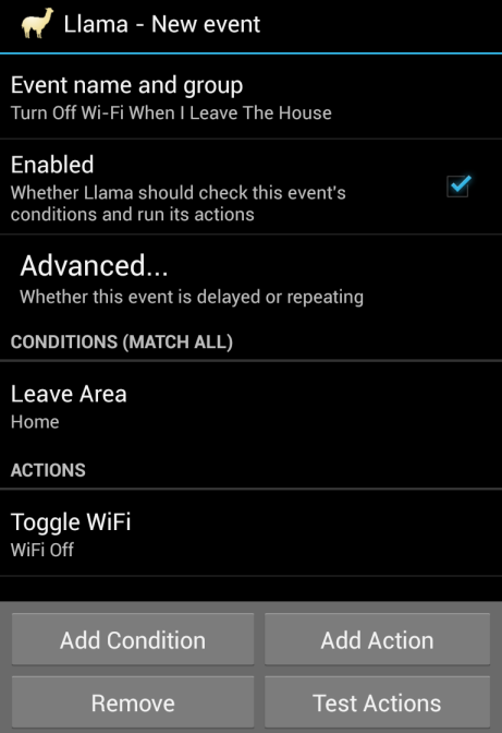 turn-off-wifi-when-i-leave-the-house