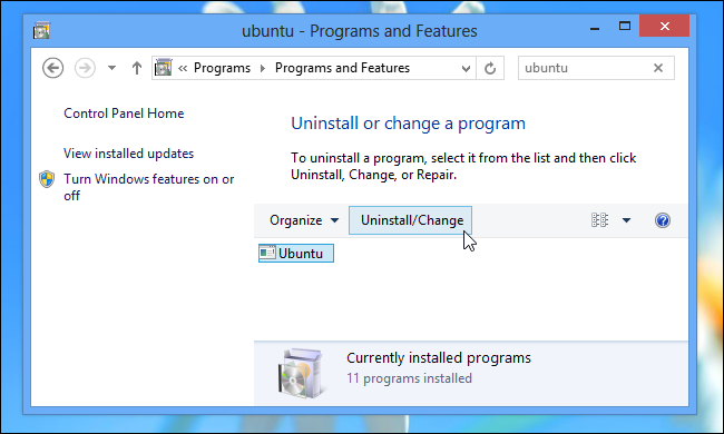 uninstall-ubuntu-installed-with-wubi