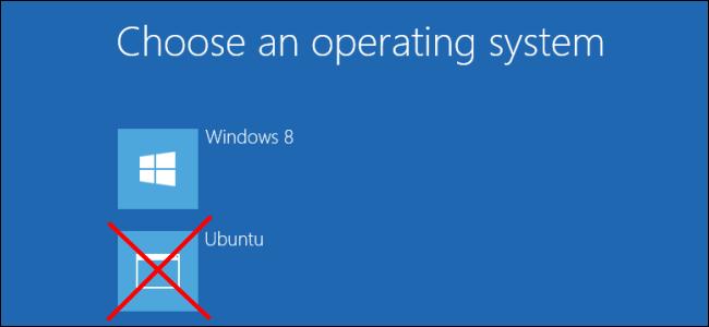 uninstall-ubuntu