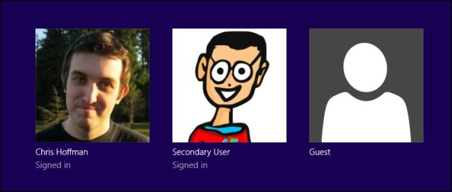 windows-8-user-accounts-login-screen