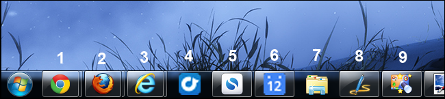 windows-taskbar-keyboard-shortcuts