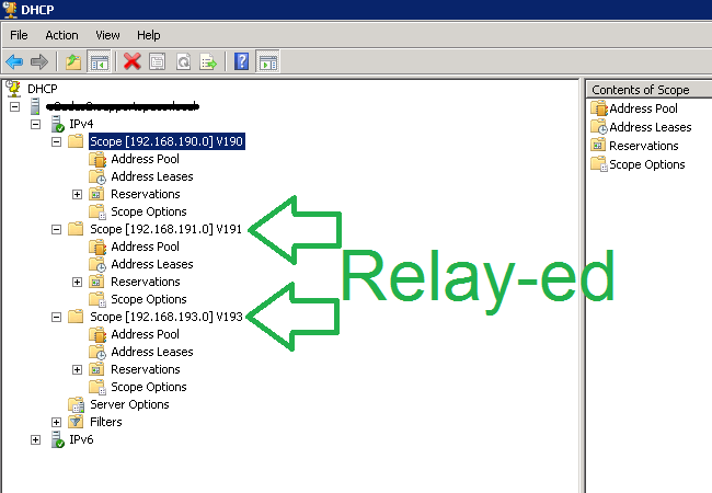 DHCP-relay6-lp-aviadr