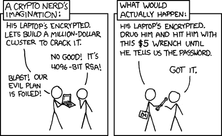 xkcd-security
