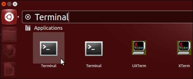 launch-terminal-on-ubuntu