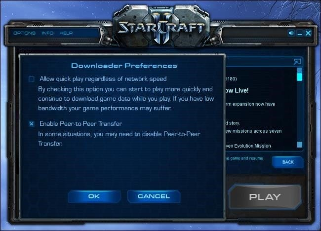 starcraft-2-peer-to-peer-download-feature