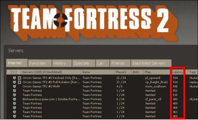 team-fortress-2-latency