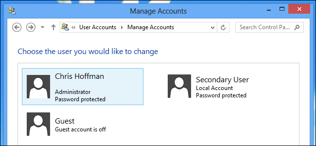 user-accounts-control-panel-on-windows-8