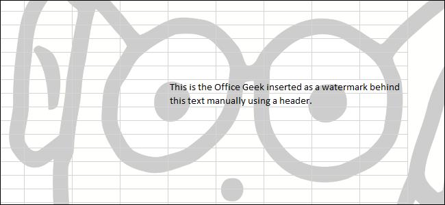 00_lead_image_watermark