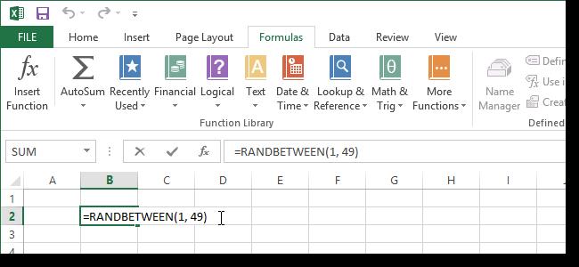 03_entering_random_function