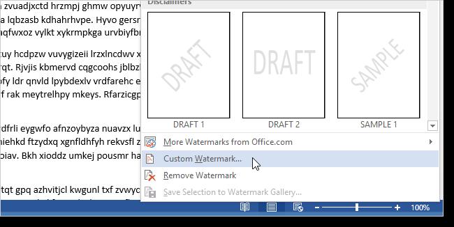 05_selecting_custom_watermark