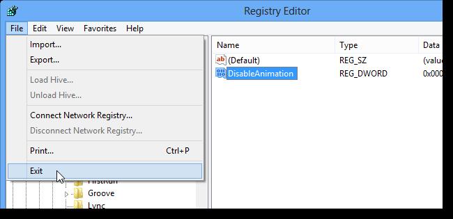 08_closing_registry_editor