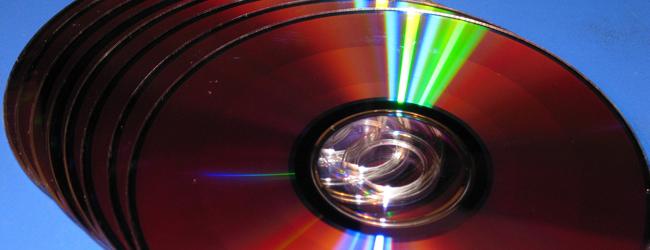 1-dvdbackup