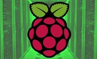 How to Automate Your Always-On Raspberry Pi Download Box